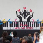 FESTA da FAMÍLIA 2018