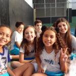 Dia do Folclore Brasileiro - Ensino Fundamental I
