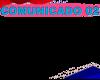 COMUNICADO 02