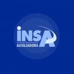 TERMO DE RESPONSABILIDADE 2021 - ENSINO HÍBRIDO
